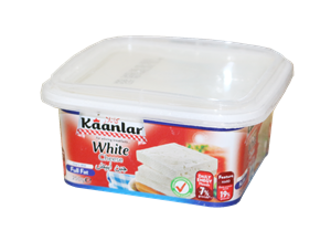Изображение Kaanlar Brynza Full Fat 250gr
